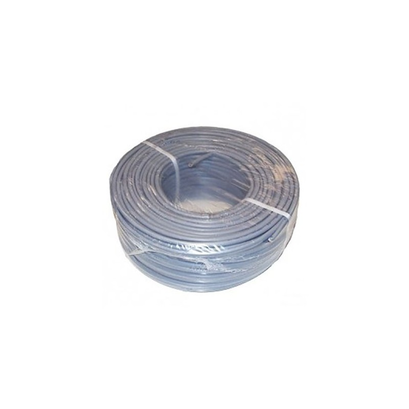 Cable HO5VVF 3G0-75 elevage