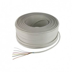 CABLE 4+2 (M)