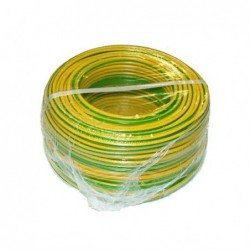 CABLE HO7V 1G16 (M)