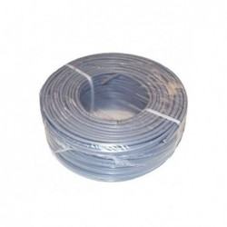 CABLE 10X0,50MM2
